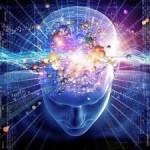 Квантовая психология. Стивен Волински. Скачать книги