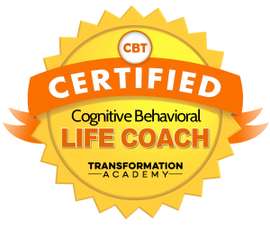 CBT_Coach_Logo